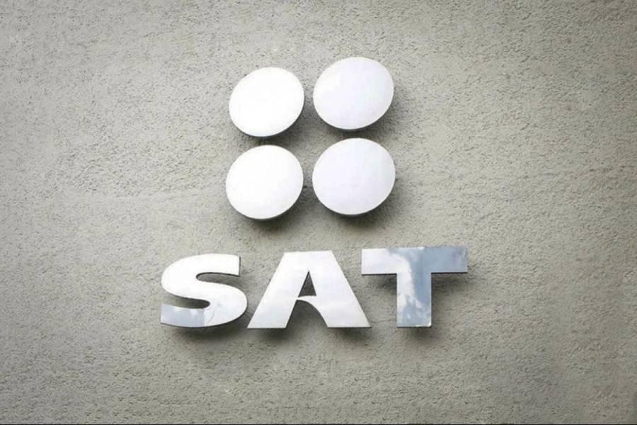 El SAT ahora podrá tomar fotos y videos a domicilios fiscales