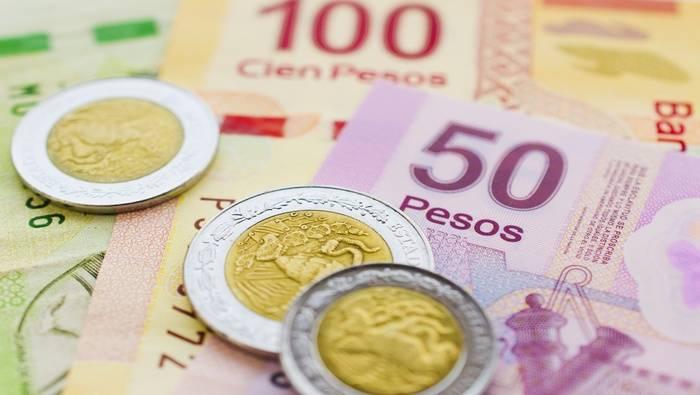Actividad económica en México cae 6.9% durante septiembre: INEGI