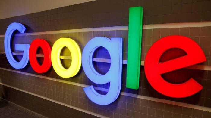 Caso antimonopolio difícilmente  acabe con el liderazgo de Google
