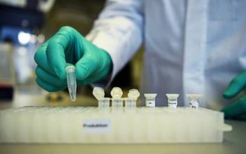 Joven de 14 años desarrolla tratamiento que combatiría el Covid-19