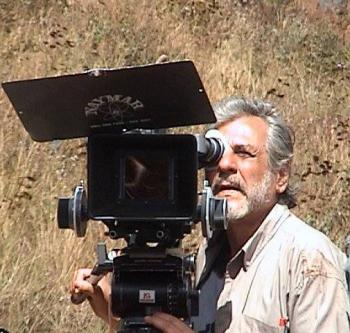 Fallece el cineasta mexicano, Paul Leduc
