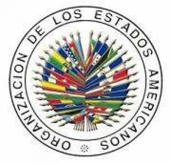 """México acusa a Almagro de usar Misión  Electoral de manera """"facciosa"""" en Bolivia"""