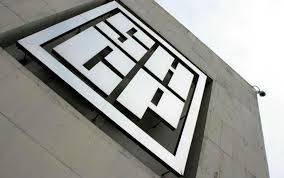 Actividad económica cae 6.9% en septiembre: Inegi