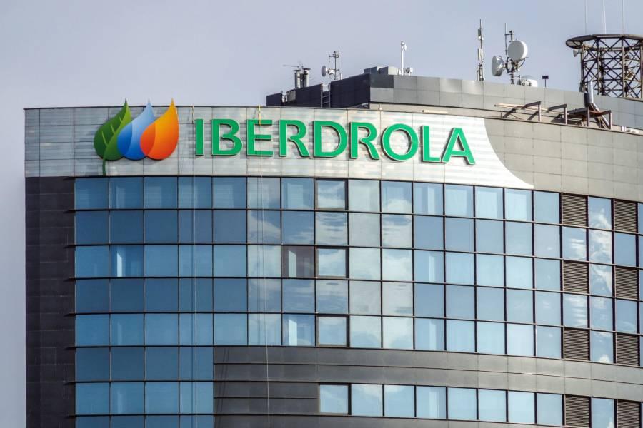 Advierte Iberdrola que dejarían de invertir en México
