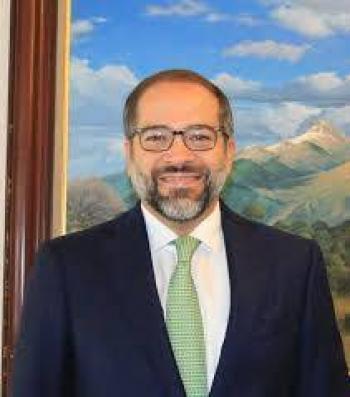 Alianza Federalista va contra extinción de fideicomisos