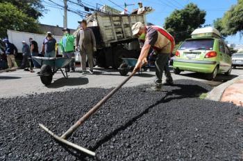 Reporte MH resuelve más de 300 demandas ciudadanas