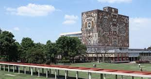 UNAM aplaza hasta 4 de enero volver a clases presenciales