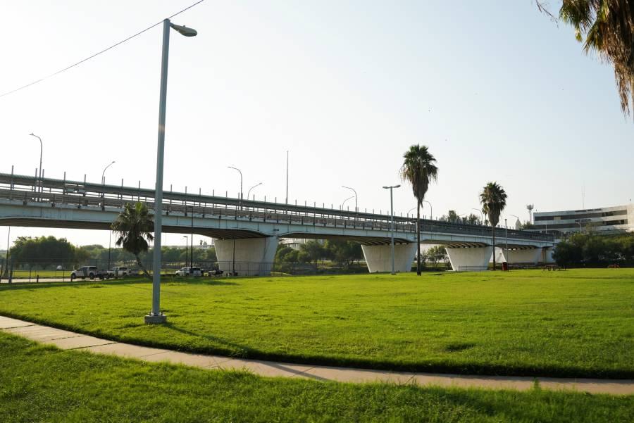 EEUU emite alerta de salud por rebrote de COVID-19 en México