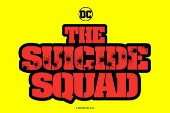 """Revelan nuevas imágenes de """"The Suicide Squad"""""""