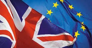 Negociaciones de Unión Europea sobre Brexit se extienden hasta miércoles