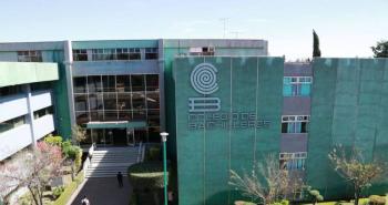 Colegio de Bachilleres reinicia actividades en sus oficinas generales