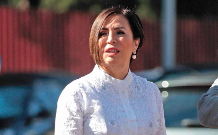 Robles ordenó frenar el mecanismo de la Estafa Maestra