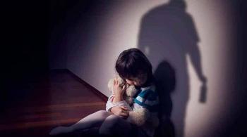 Detienen a mujer de 33 años por abusar de sus propios hijos