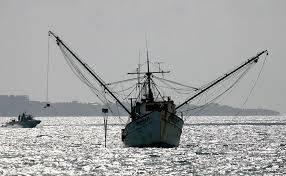 Personal de la armada de México rescató a cuatro personas que naufragaban en el puerto de Mazatlán, Sinaloa