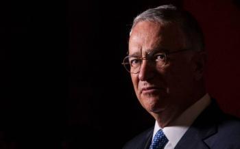 Salinas Pliego detrás de los ataques a López-Gatell por no permitir regreso a clases