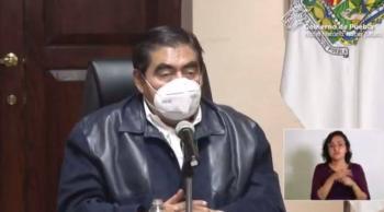 """""""Hacer vivienda, hacer futuro"""", nuevo programa en Puebla"""