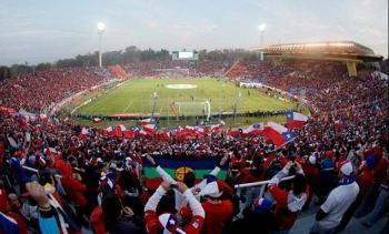 Conmebol proyecta Copa América con público en los estadios en 2021
