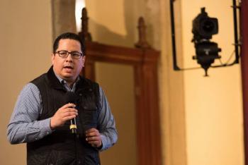 México roza las 89 mil muertes por Covid-19