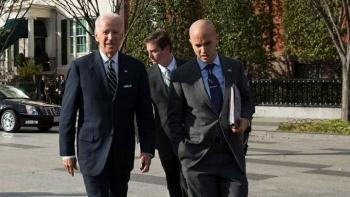 Joe Biden tiene clara su política hacia América Latina: asesor