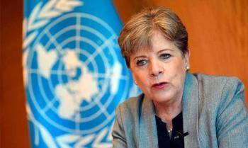 Covid llevará a pobreza a 45 millones de personas: Cepal