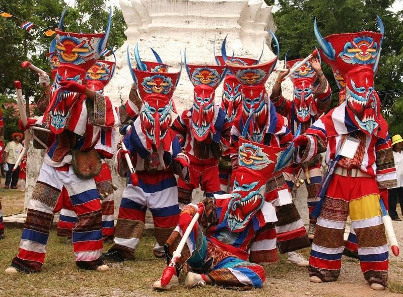 ¿En qué otros países se conoce la celebración del Día de Muertos?