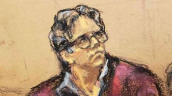 Inicia audiencia en EEUU de Keith Raniere, líder de NXIVM; podría enfrentar cadena perpetua