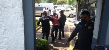 Una persona muerta tras ataque a vehículo en el Centro Histórico de la CDMX