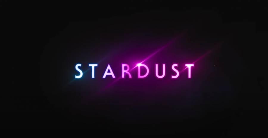 """Listo el primer tráiler de """"Stardust"""", filme biográfico de David Bowie"""