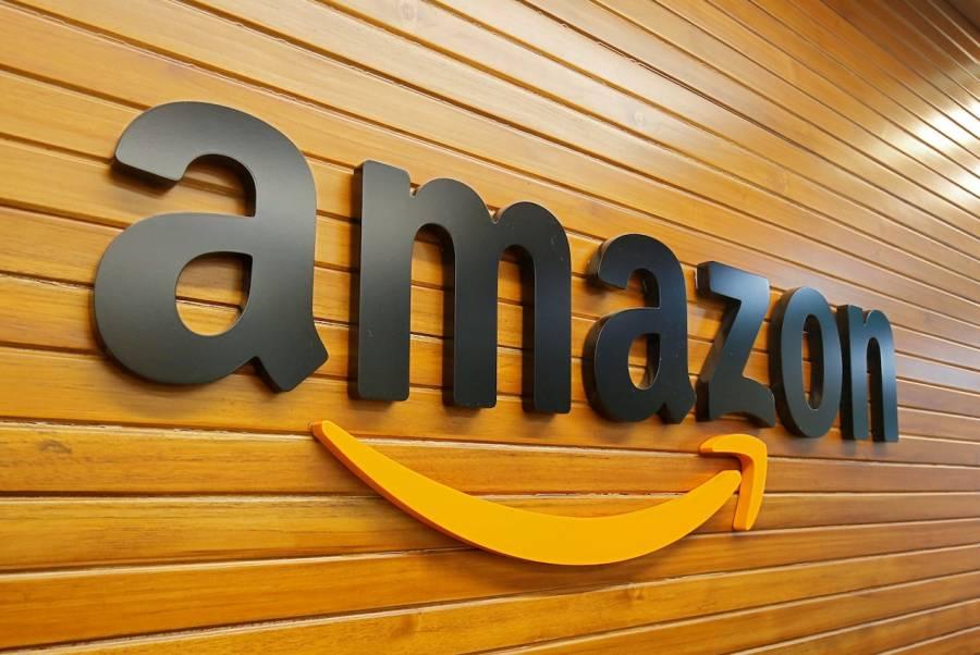 Amazon, a un paso de transmitir partidos de futbol en Italia