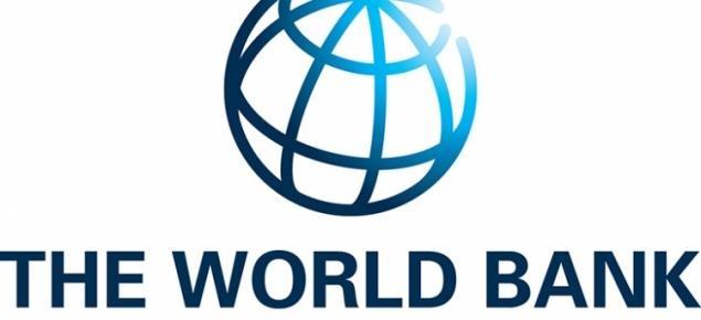 Economista del Banco Mundial pide al G-20 reducir deuda