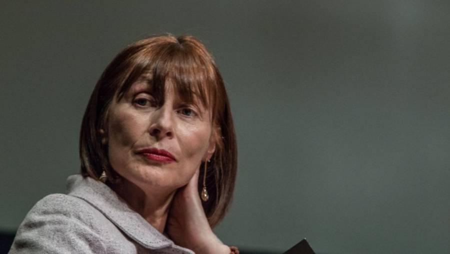 Tatiana Clouthier descarta candidatura por Nuevo León