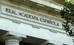 """La Real Academia Española analiza incorporar la palabra """"Elle"""""""