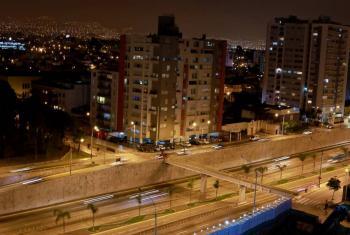 Perú amplía estado de emergencia por COVID-19 hasta fines de noviembre