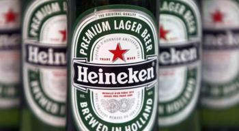 Heineken hará recorte de 20% de personal para 2021 por pandemia