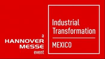Arranca segunda edición del Hannover Messe México