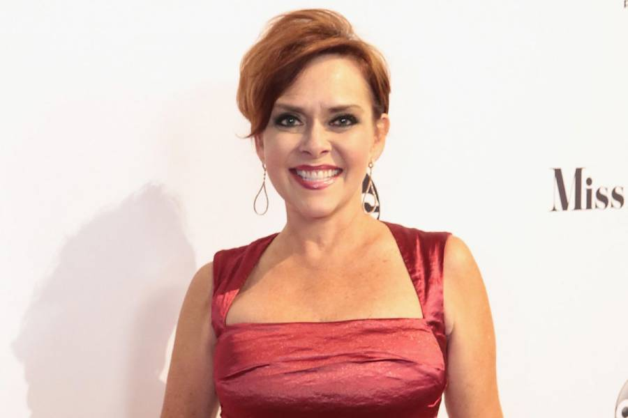 Muere Leanza Cornett, ex Miss América, a los 49 años