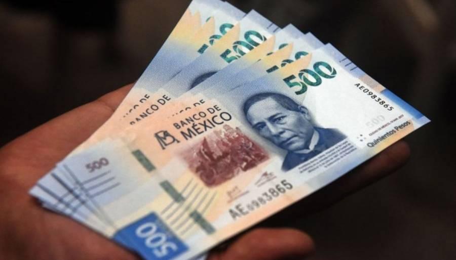 Economía crece 12% en 3er trimestre tras desplome histórico: INEGI