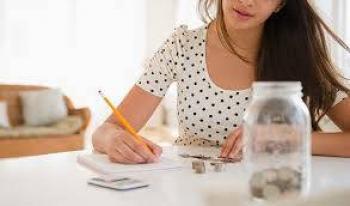PENSIONISSSTE y SEP lanzan curso de Finanzas para Jóvenes