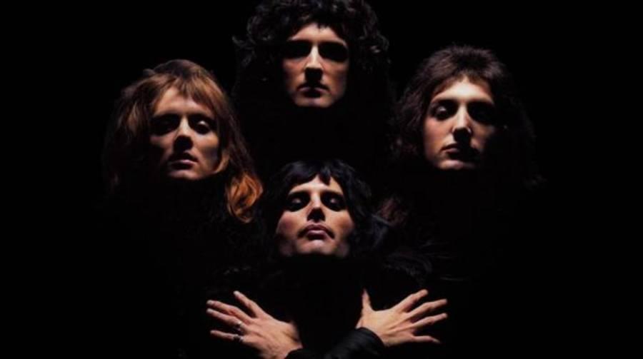 """El himno de una generación cumple 45 años, """"Bohemian Rhapsody"""""""