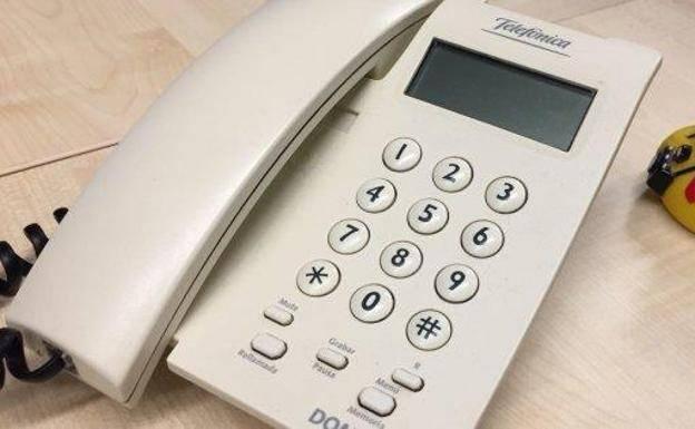Megacable es la empresa con mayores quejas en líneas telefónicas