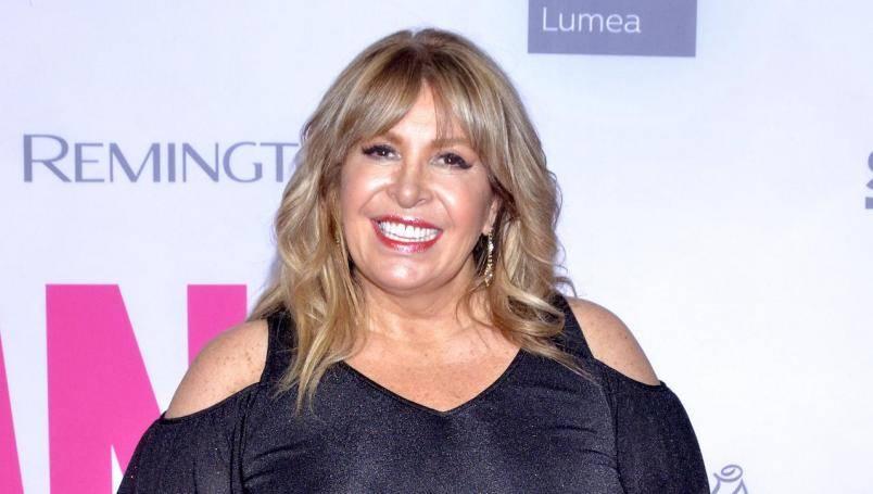 Muere Magda Rodríguez, productora del programa Hoy
