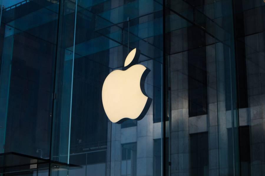 Apple tendrá un nuevo lanzamiento el 10 de noviembre