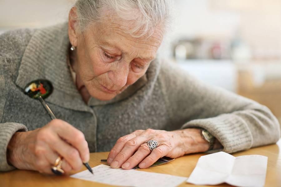 ¿Por qué la motivación de aprender disminuye con la edad?