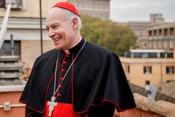 Pide Arquidiócesis evitar reuniones masivas ante celebraciones