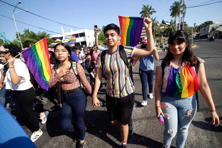 Congreso de Puebla aprueba la legalización del matrimonio igualitario