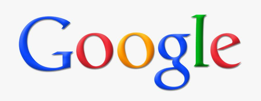 A través de IA Google crea herramienta para generar videos automáticos