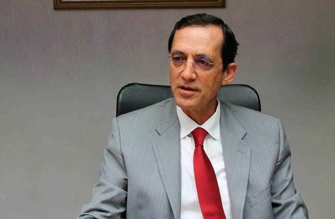 Presentan queja ante el juez del caso Villareal Budnik por inconsistencias en proceso