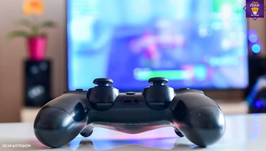 Crece el gusto por los videojuegos en adultos y en las mujeres, más