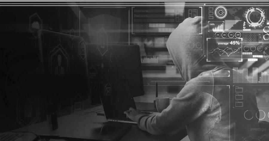 Crean centro para hacer frente a ciberataques en México