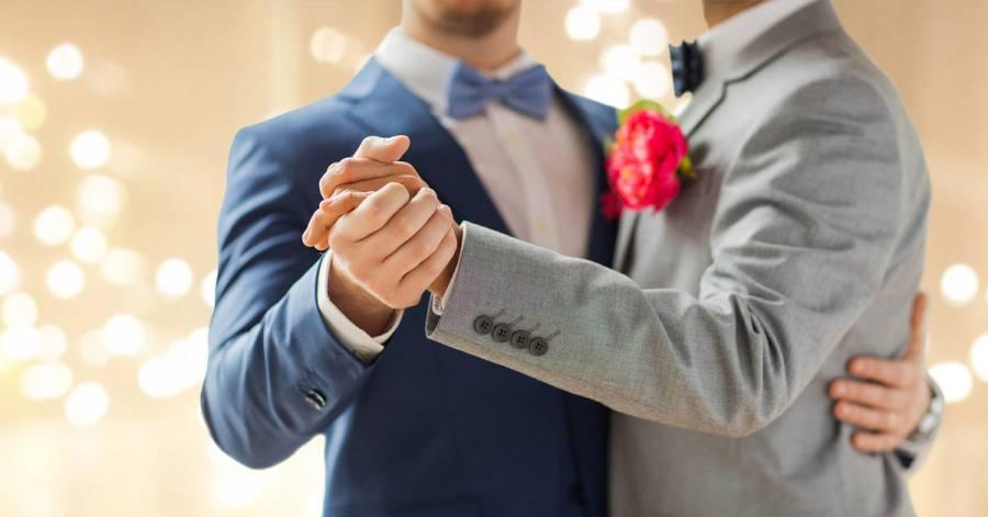 Congreso aprobará por la mínima matrimonio igualitario en Puebla